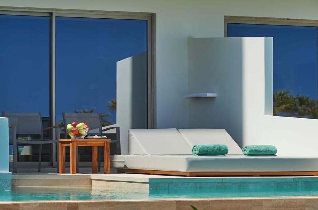 Sunrise Jade - Erwachsenenhotel - 6 Popup navigation