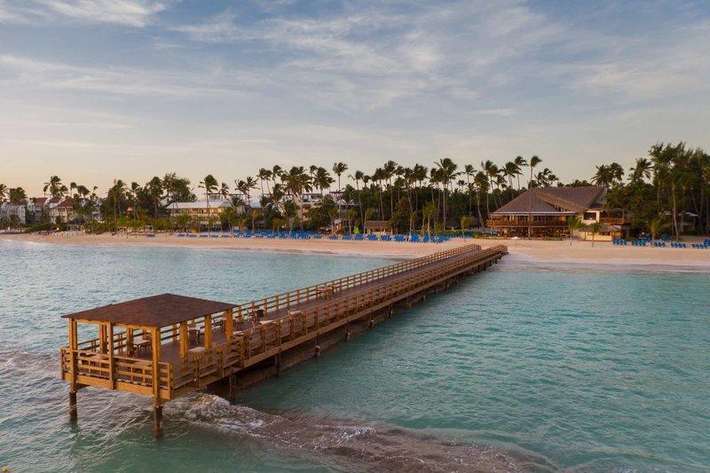 Impressive Resort & Spa 7