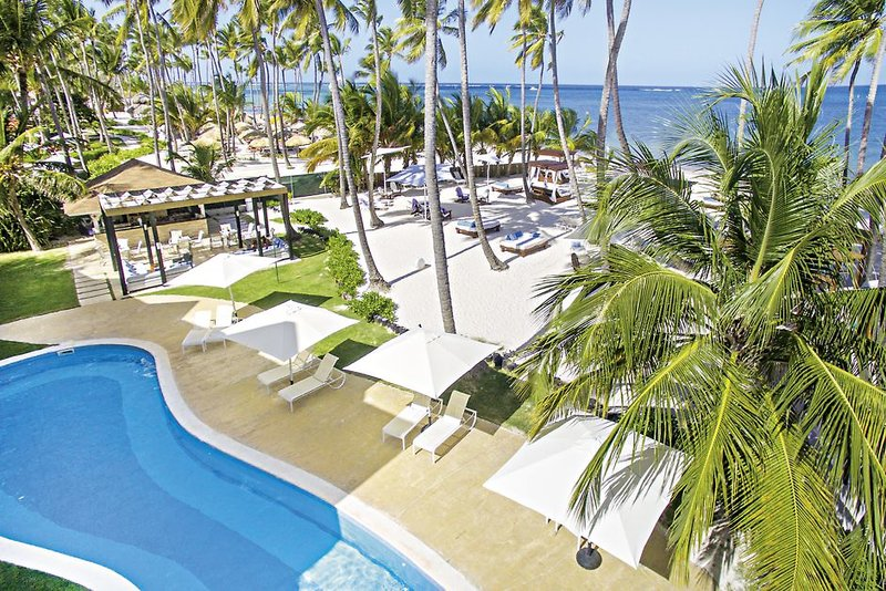 Be Live Collection Punta Cana - Adults Only - 12 Popup navigation