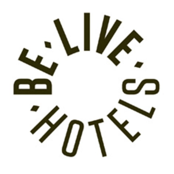 Be Live Collection Punta Cana - Adults Only - 16 Popup navigation