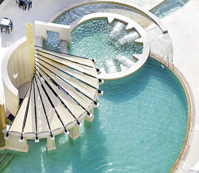 Raffles Dubai 7