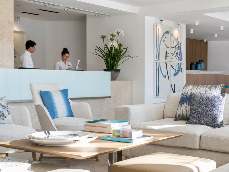 Adriana Hvar Spa Hotel - 20 Popup navigation
