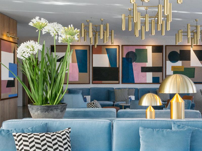 Adriana Hvar Spa Hotel - 24 Popup navigation