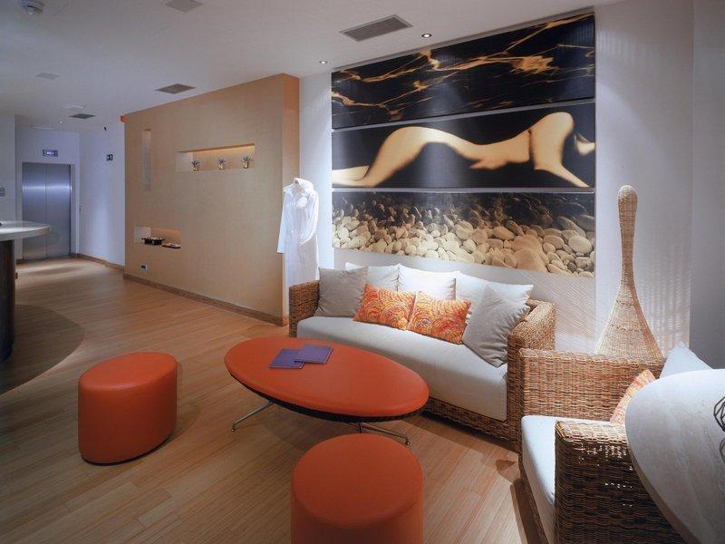 Adriana Hvar Spa Hotel - 33 Popup navigation
