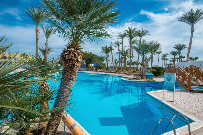 Shams Safaga Resort 1