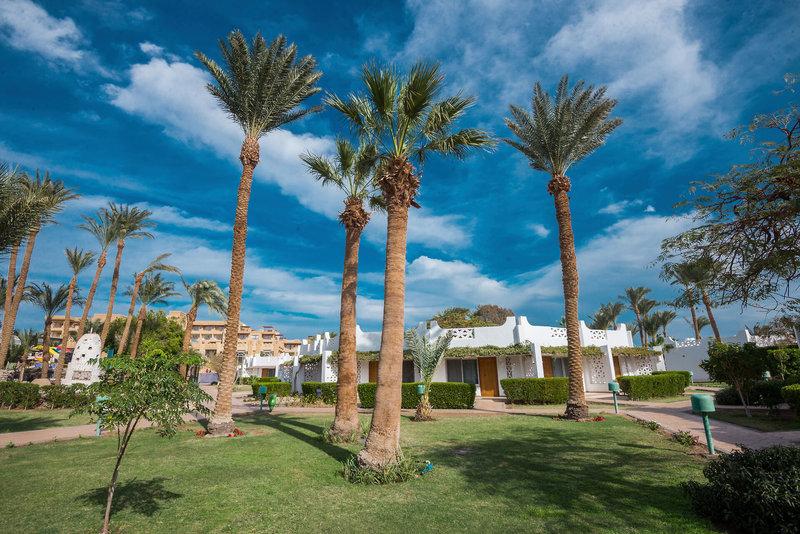 Shams Safaga Resort 3