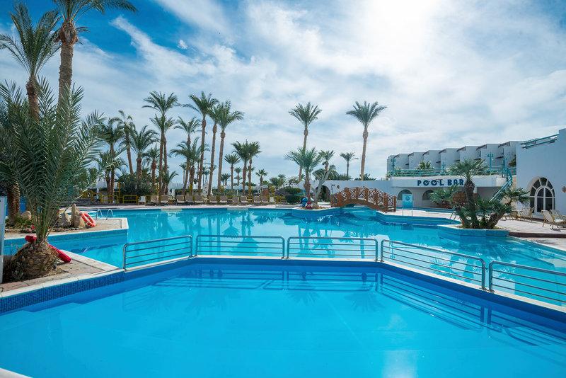 Shams Safaga Resort 5