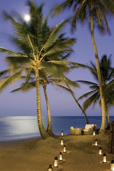 Zoetry Agua Punta Cana 1