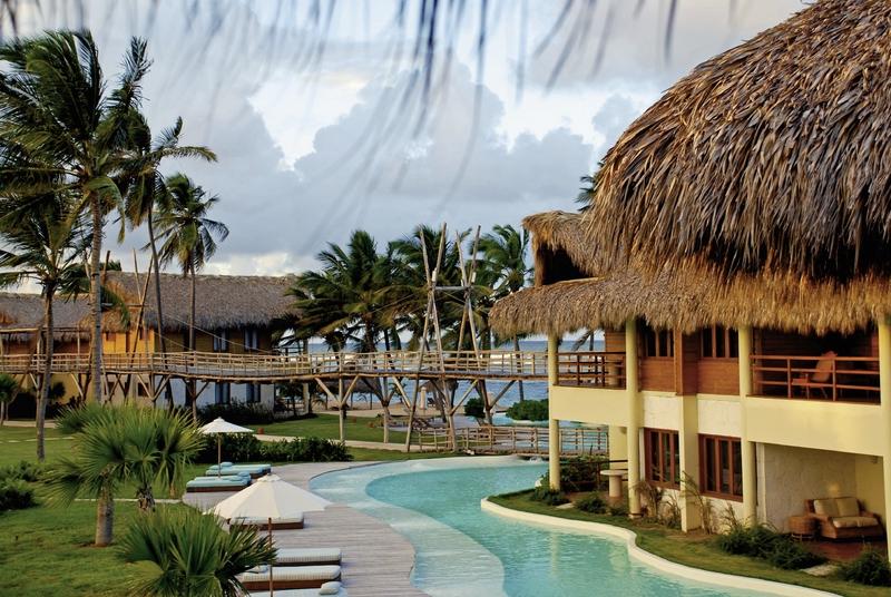 Zoetry Agua Punta Cana 3