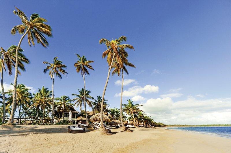 Zoetry Agua Punta Cana 5