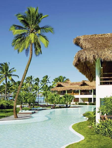 Zoetry Agua Punta Cana 6