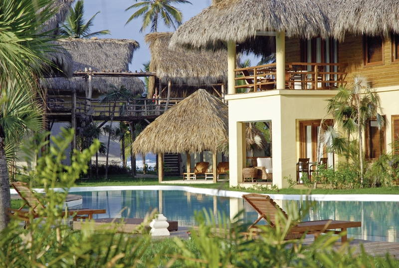 Zoetry Agua Punta Cana 12
