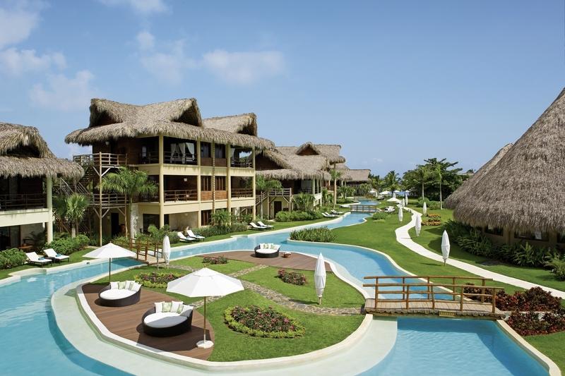 Zoetry Agua Punta Cana 18
