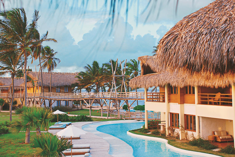 Zoetry Agua Punta Cana 20