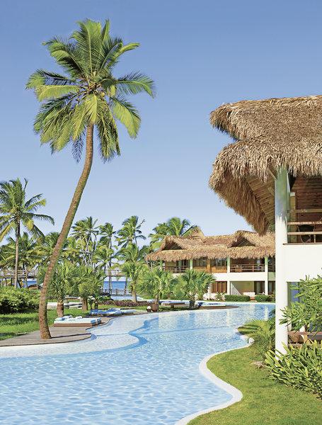 Zoetry Agua Punta Cana 21