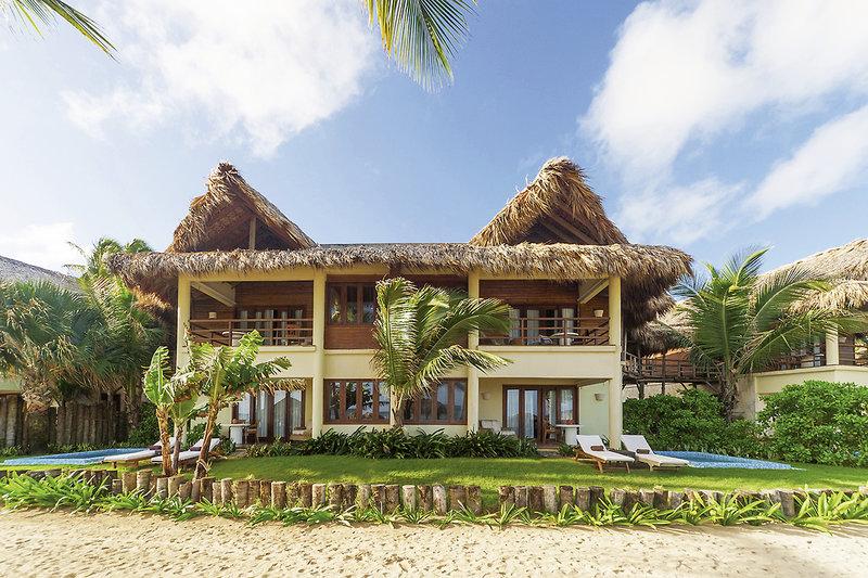Zoetry Agua Punta Cana 24