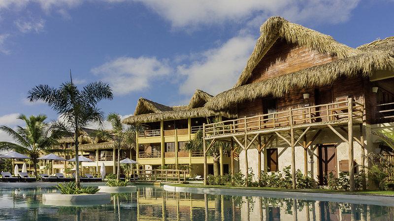 Zoetry Agua Punta Cana 25