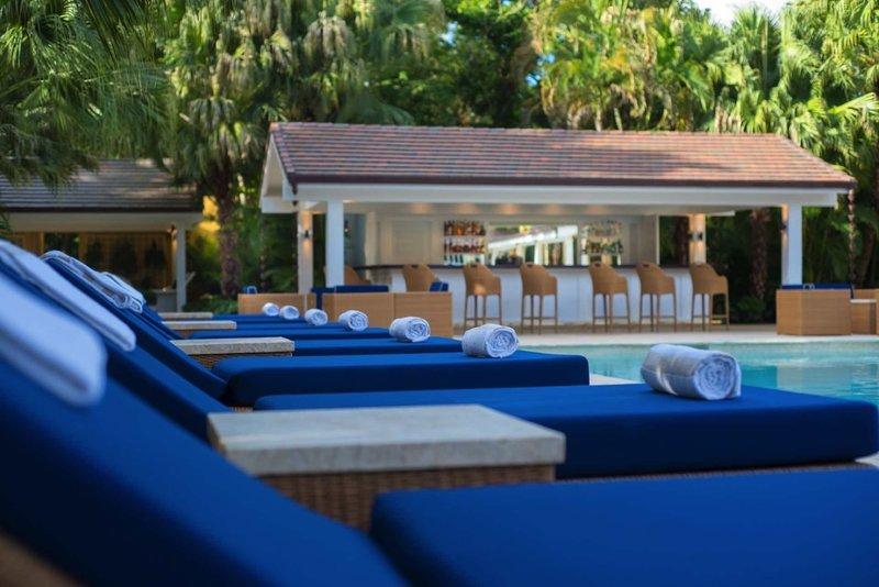 Tortuga Bay - Puntacana Resort & Club - 1 Popup navigation