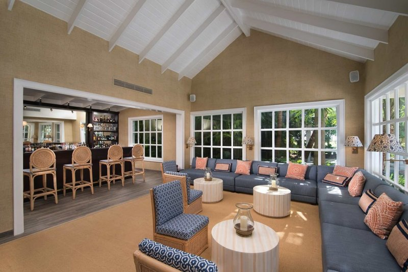 Tortuga Bay - Puntacana Resort & Club - 2 Popup navigation