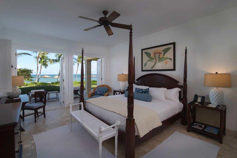 Tortuga Bay - Puntacana Resort & Club - 4 Popup navigation