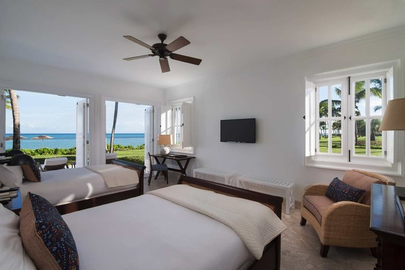 Tortuga Bay - Puntacana Resort & Club - 5 Popup navigation