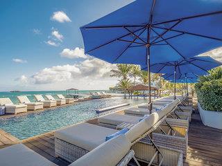 Hodges Bay Resort & Spa by Elegant Hotels