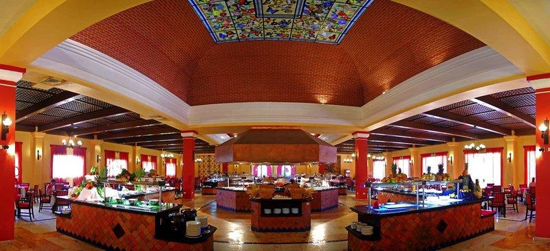 Ocean Maya Royale by H10 - Erwachsenenhotel ab 18 Jahren - 7 Popup navigation
