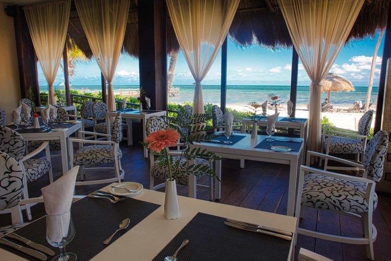 Ocean Maya Royale by H10 - Erwachsenenhotel ab 18 Jahren - 8 Popup navigation