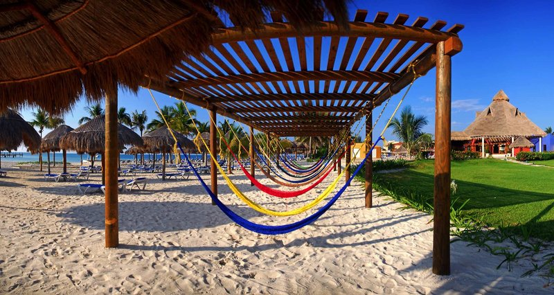 Ocean Maya Royale by H10 - Erwachsenenhotel ab 18 Jahren - 12 Popup navigation