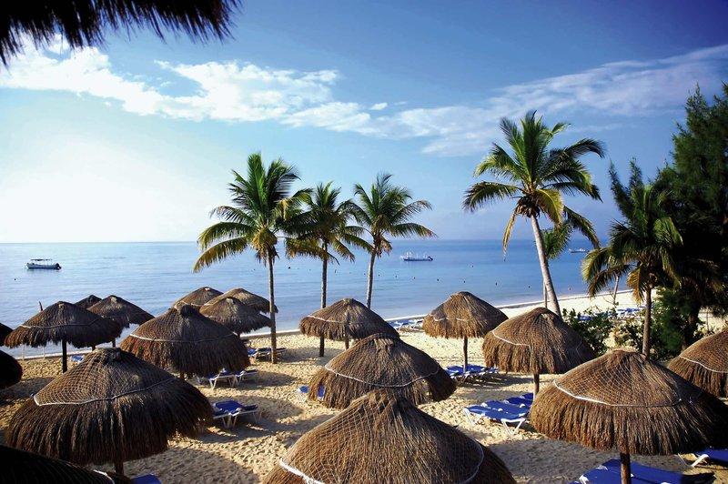 Ocean Maya Royale by H10 - Erwachsenenhotel ab 18 Jahren - 13 Popup navigation