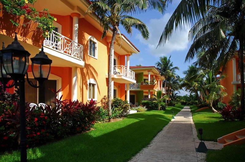 Ocean Maya Royale by H10 - Erwachsenenhotel ab 18 Jahren - 14 Popup navigation