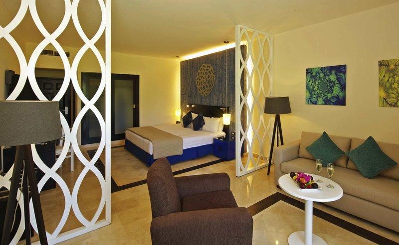 Ocean Maya Royale by H10 - Erwachsenenhotel ab 18 Jahren - 17 Popup navigation