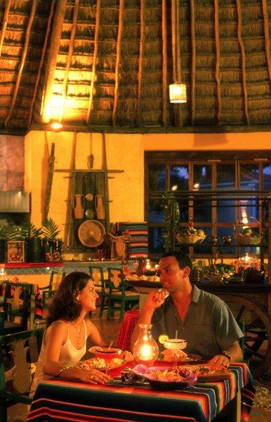 Ocean Maya Royale by H10 - Erwachsenenhotel ab 18 Jahren - 18 Popup navigation