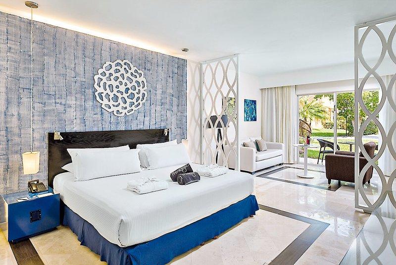 Ocean Maya Royale by H10 - Erwachsenenhotel ab 18 Jahren - 3 Popup navigation