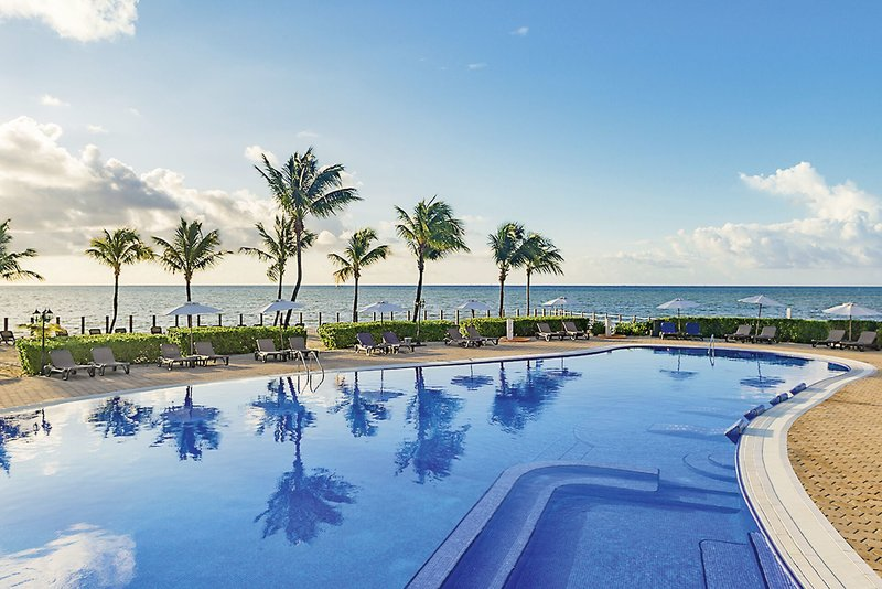 Ocean Maya Royale by H10 - Erwachsenenhotel ab 18 Jahren - 4 Popup navigation