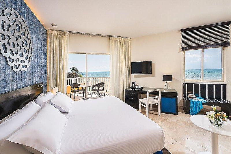 Ocean Maya Royale by H10 - Erwachsenenhotel ab 18 Jahren - 11 Popup navigation