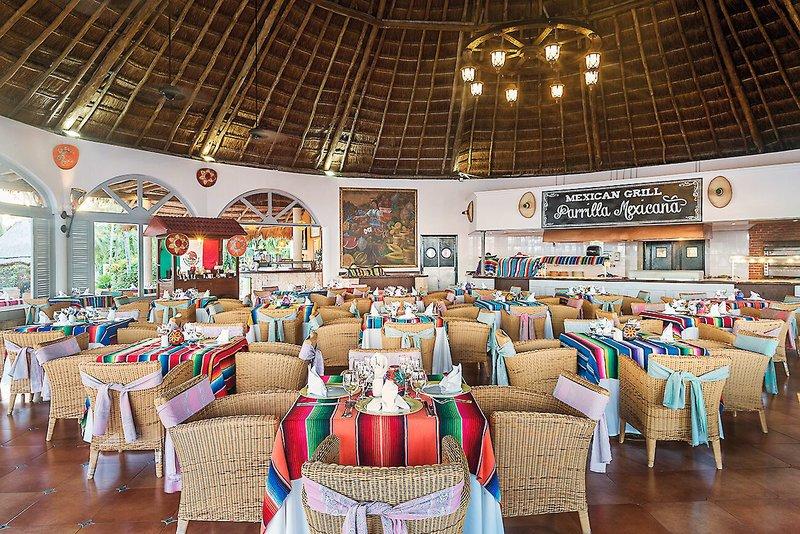 Ocean Maya Royale by H10 - Erwachsenenhotel ab 18 Jahren - 15 Popup navigation