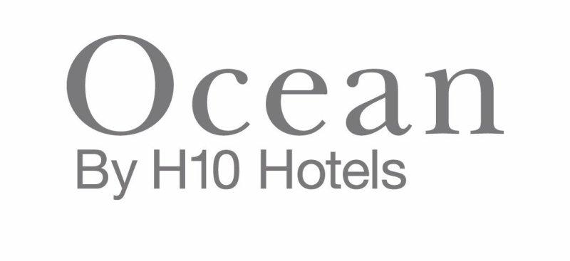 Ocean Maya Royale by H10 - Erwachsenenhotel ab 18 Jahren - 16 Popup navigation