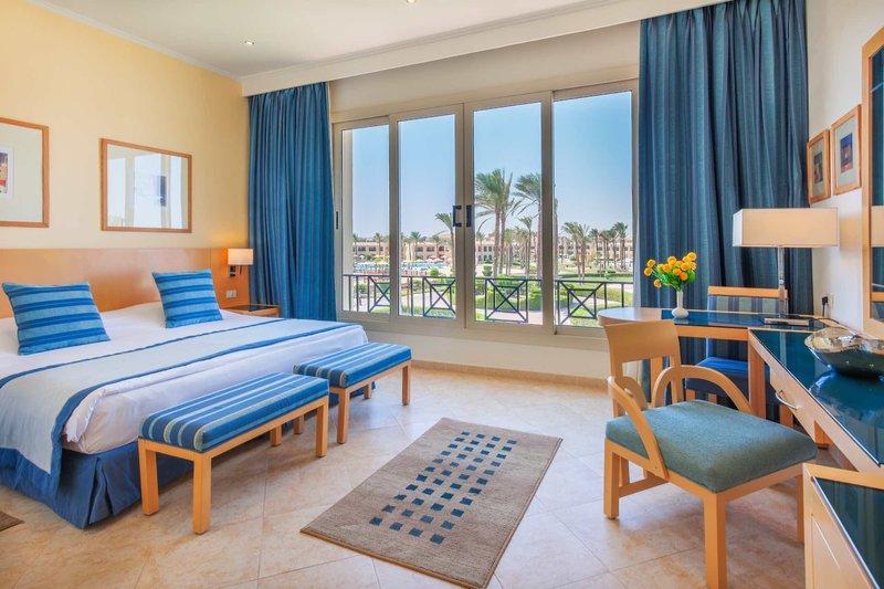 Cleopatra Luxury Resort Makadi Bay - 11 Popup navigation