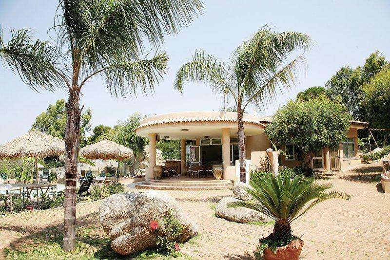 L'Arcobaleno Resort