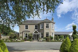 Summerhill House