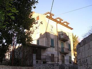 Apartement Sanda
