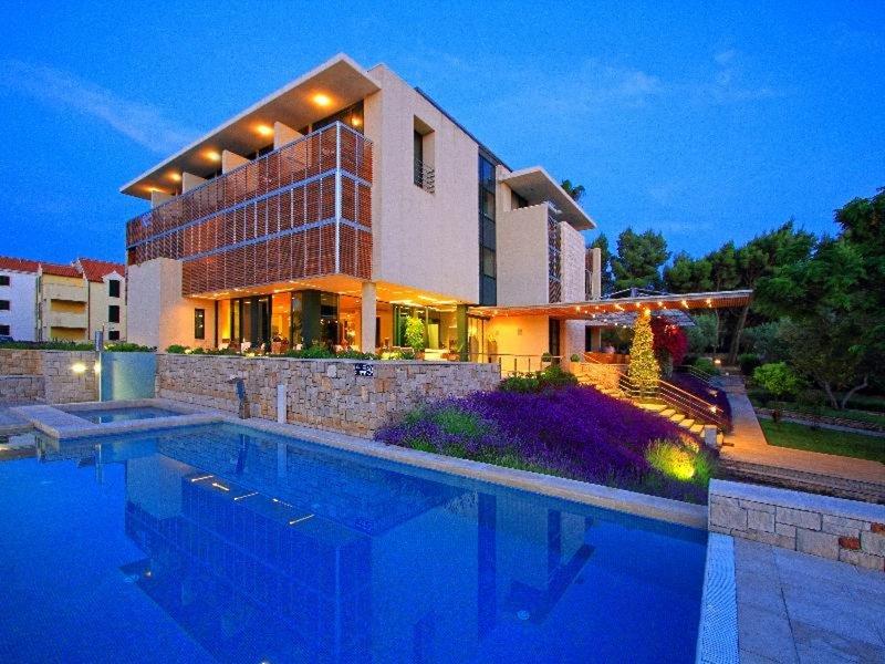 Bluesun Holiday Village Velaris - Hotel Amor