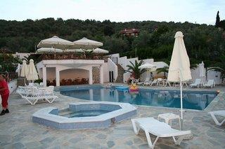 Seralis Pelion Hotel