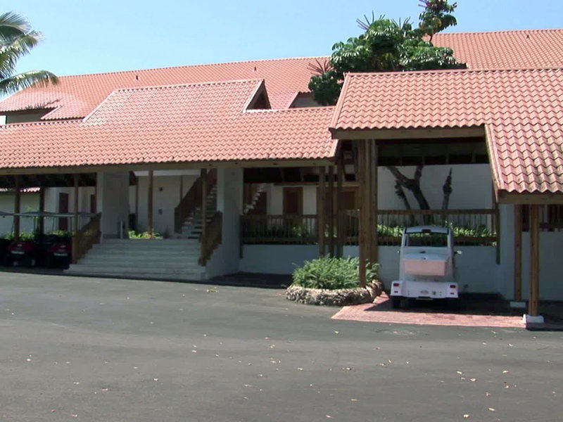 Casa de Campo Resort & Villas