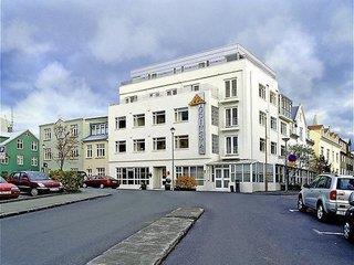 Odinsve Hotel