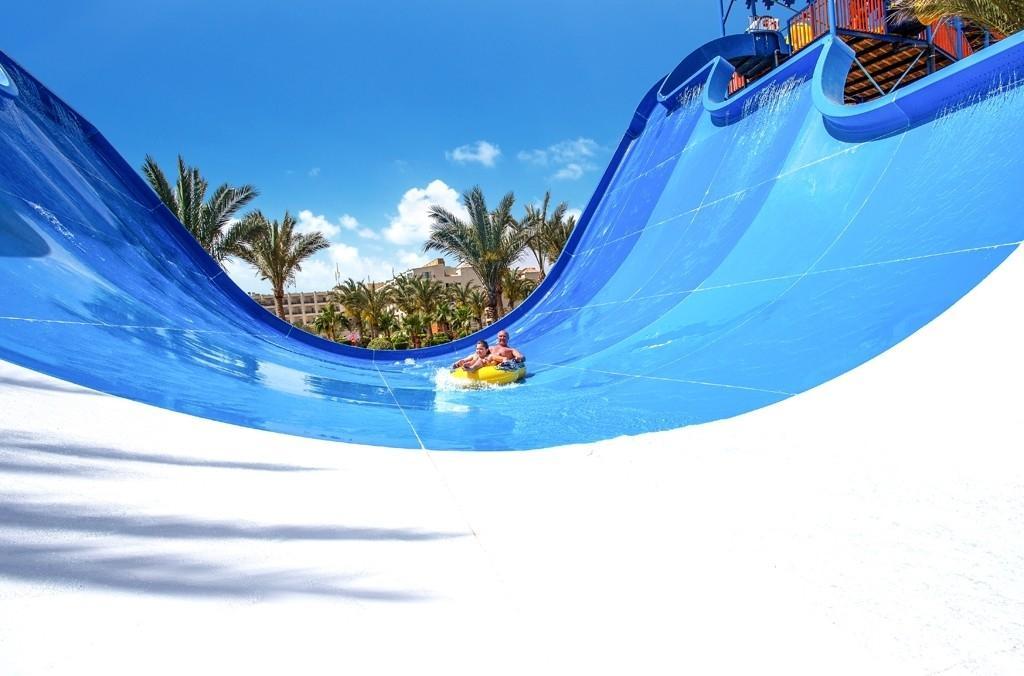 Hawaii Le Jardin Aqua Park Resort - 12 Popup navigation