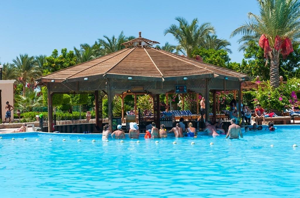 Hawaii Le Jardin Aqua Park Resort - 15 Popup navigation