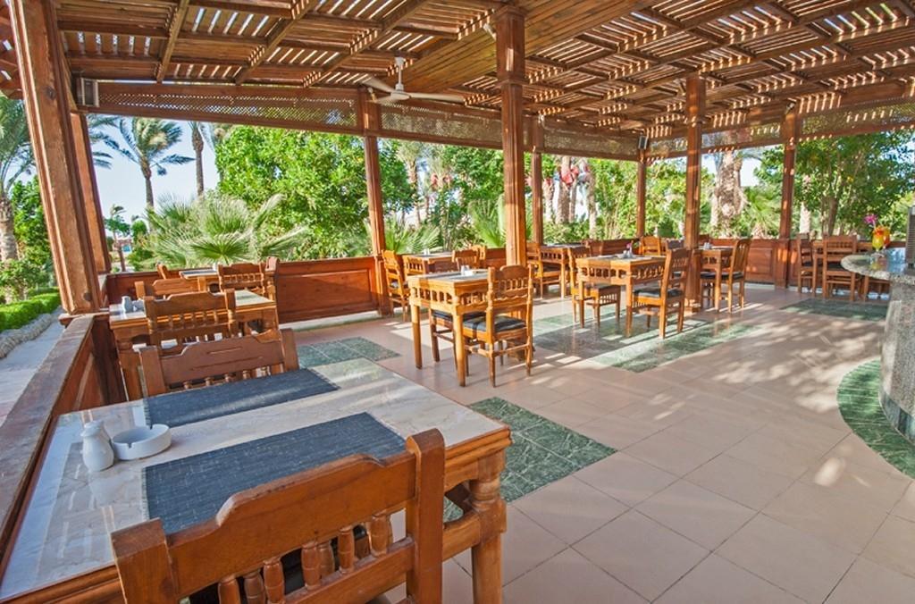 Hawaii Le Jardin Aqua Park Resort - 21 Popup navigation
