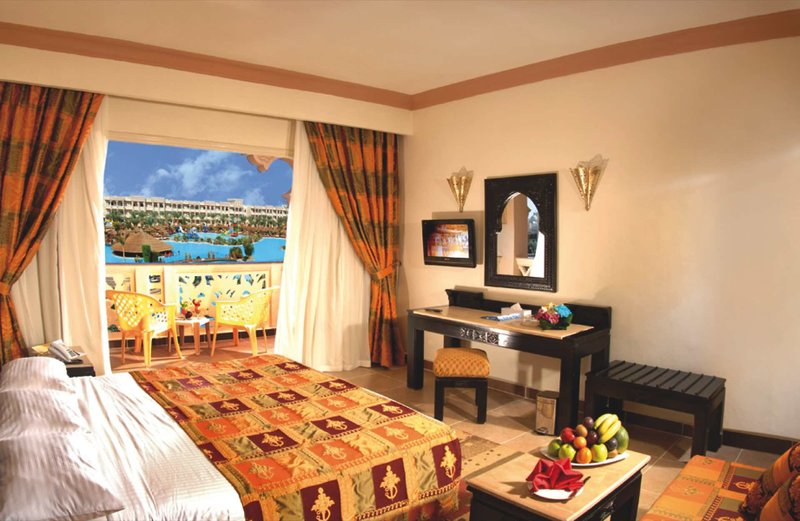 Albatros Palace Resort 5